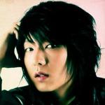 Koichi Sato Avatar